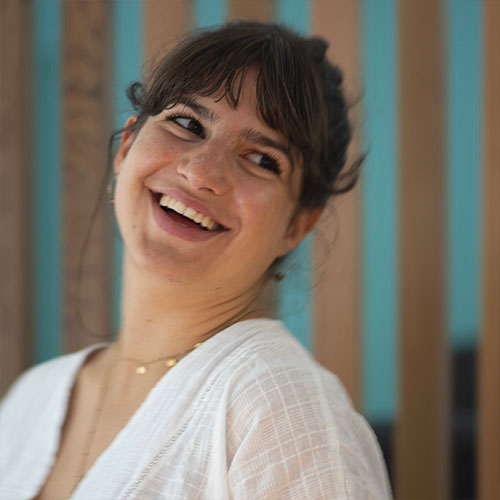 Juline Merlet